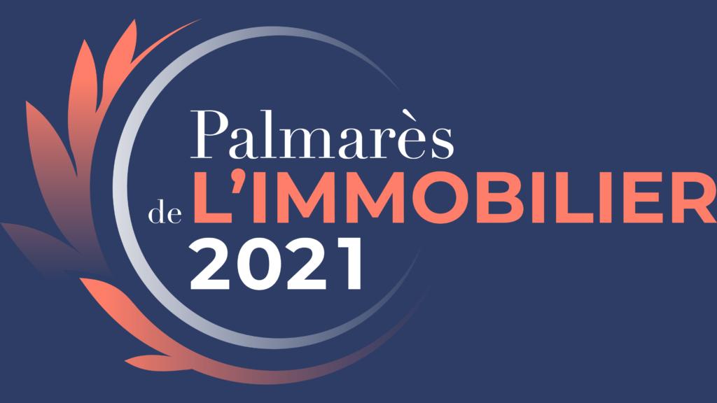 PROFESSIONNELS DE L'IMMOBILIER, DEVENEZ L'AGENCE DE L'ANNÉE !