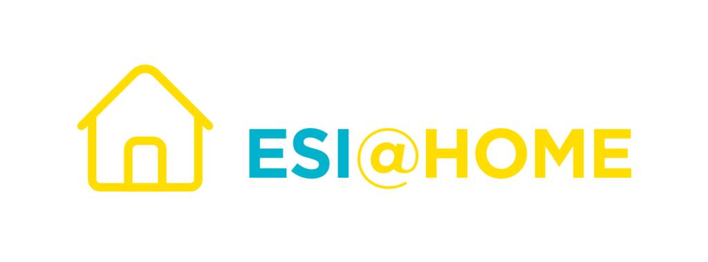ESI @Home: Continuité pédagogique à l'ESI !