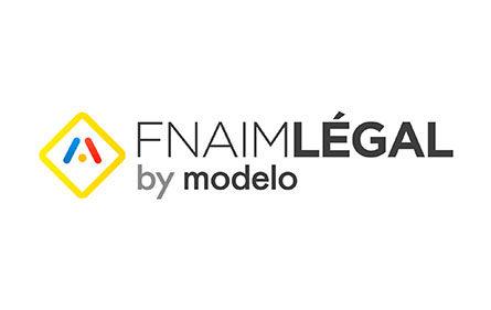 Fnaim legal by modelo