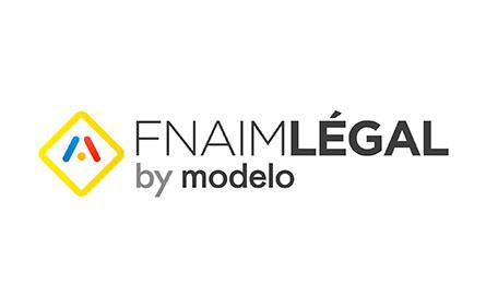 Lancement FNAIM LÉGAL by modelo