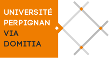 Perpignan Via Domitia